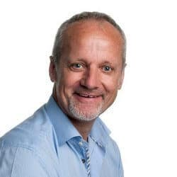 Marc Bijnens