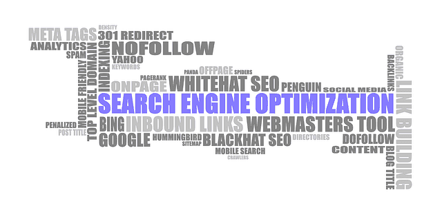 5 quick tips to rank higher in Google 2 seo 1906465 640 1 2