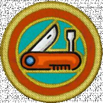badge001.fw_-1