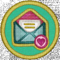 mail-Custom