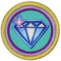 Online Business Rebels Club 6 badge2 1