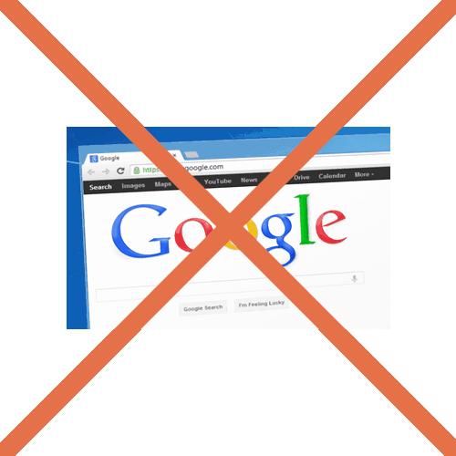 Online Business Rebels Club 3 google 1